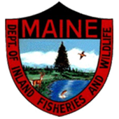 Maine-Dept-Inland-Fisheries-Wildlife-thumb